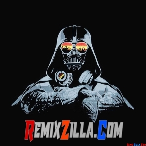 All Nonstop DJ Remix Collection