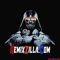 Nhai Jaana Dj Remix Song