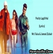 Fruity Lagdi Hai Mr Faisu (New top Panjabi Full Hard Bass Mix)   Dj Vikash