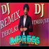 Impress Ranjit Bawa Full Hard Dj Remix 2020