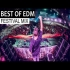 BEST OF English EDM Electro House Nonstop Festival Music Mix 2019
