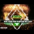 New Year Mix 2020 Best of EDM BIGROOM Party Electro House Music Part 2