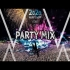 New Year Eve 2020 Mix COUNTDOWN EDM HARDSTYLE BASSLINE MASHUP