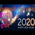 RAJSTHANI DJ SONG 2020 NEW YEAR DHAMAKA