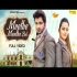 Meethe Meethe Bol Raj Mawar Haryanavi 2020 mp3 song