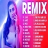 New Hindi Songs 2020  Latest Bollywood Nonstop Remix