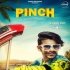 Pinch Gulzaar Chhaniwala Mp3 Song Download