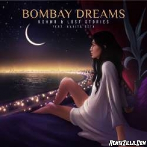 Bombay Dreams KSHMR
