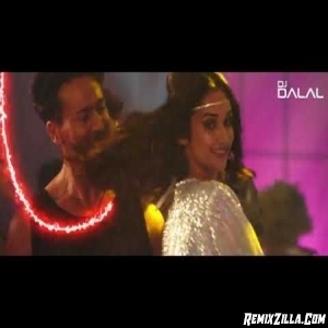 I Am A Disco Dancer 2 Club Remix Dj Dalal London