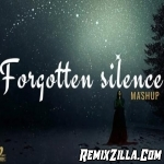 Forgotten Silence Mashup   Aftermorning Chillout B Praak