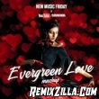 Evergreen Love MashUp 2020 Dj Rink