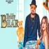 Teddy Bear Mp3 Song By KD
