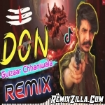 Don Gulzaar Chhaniwala New Haryanvi Dj Remix Songs 2020