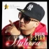 Hulara J Star mp3 download