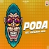 Poda (Original Mix) ADZ