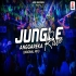 Jungle Rave Original Mix AnggaReka