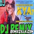 Kya Karu Millind Gaba New Hindi Dj Remix Song Download