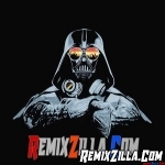 Coca cola Layo Song Mp3 Download Dj Remix
