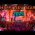 Happy New Year 2021 Dj Party Dance Remix Song Non Stop Mix Dj Song Dj Jp Swami