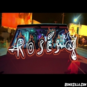 Roses Imanbek Remix Mp3 Song Download