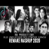 Old 90s Unplugged Bollywood Songs Remakes 2021 Mashup