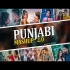 Punjabi Love Mashup 2 Dj Hitesh  New 2021 VDj Royal