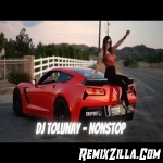 NonStop Club Mix WinterHitMusic DJ Tolunay