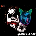 La Calin 2 Serhat Durmus Joker Song Aro Bass Remix