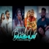 Punjabi 2021 Breakup New Songs Mashup Dj Remiix