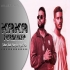 Kaka Mashup 2021 Dj Karan Badliya Download