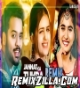 Jannat Ka Tukda Renuka Panwar 2021 Dj Remix Song Download