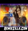 Wish Sumit Goswami Dj Remix Song Latest Haryanvi New Dj 2021