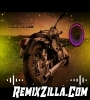 Tere Naam Love Dj remix Hard mix Mahakal dj production